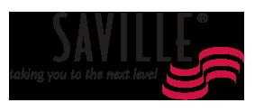 saville-logo-heade-r