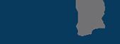NAREC Logo
